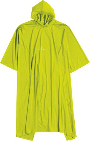 Ferrino Poncho Junior lime