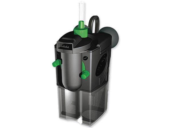 Tetra Filtr TetraTec IN 400 vnitřní, 200-400l/h