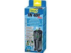 Tetra Filter TetraTec IN 400 vnútorný, 200-400l/h