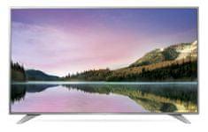 LG 55UH6507 139 cm Smart Ultra HD LED TV