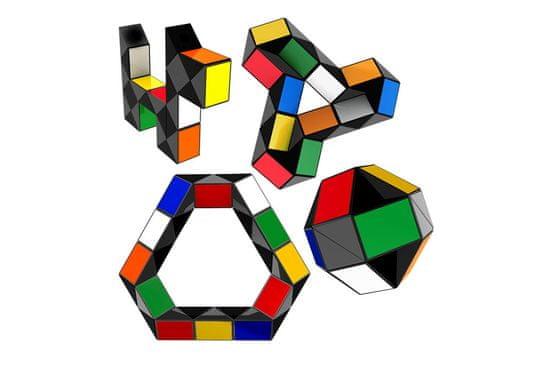 Rubik Rubikova kocka Twist (08005)