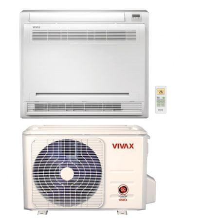 Vivax klimatska naprava ACP-12CT35AERI
