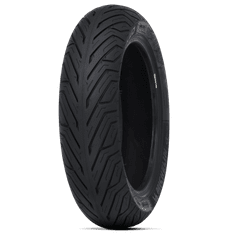 Michelin pnevmatika 150/70-14 66S City Grip