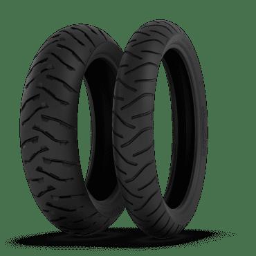 Michelin pnevmatika 150/70R17 69H Anakee 3