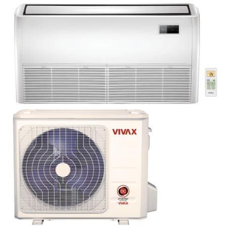 Vivax klimatska naprava ACP-36CF105AERI
