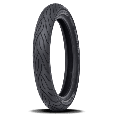 Michelin pnevmatika 140/90B15 Commander 2