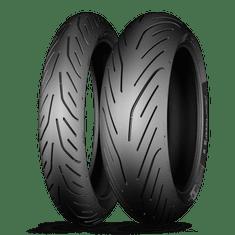 Michelin pnevmatika 160/60ZR17 69W Pilot Power 3