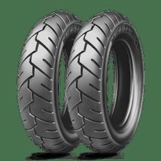 Michelin pnevmatika 100/90-10 56J S1