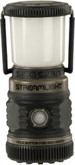 Streamlight The Siege AA khaki/čierna