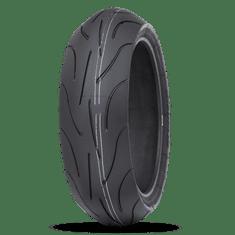 Michelin pnevmatika 190/50ZR17 73W Pilot Power 2CT