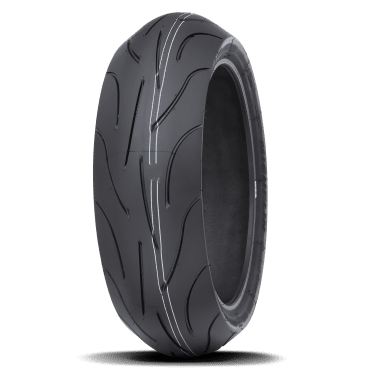 Michelin pnevmatika 110/70ZR17 54W Pilot Power 2CT