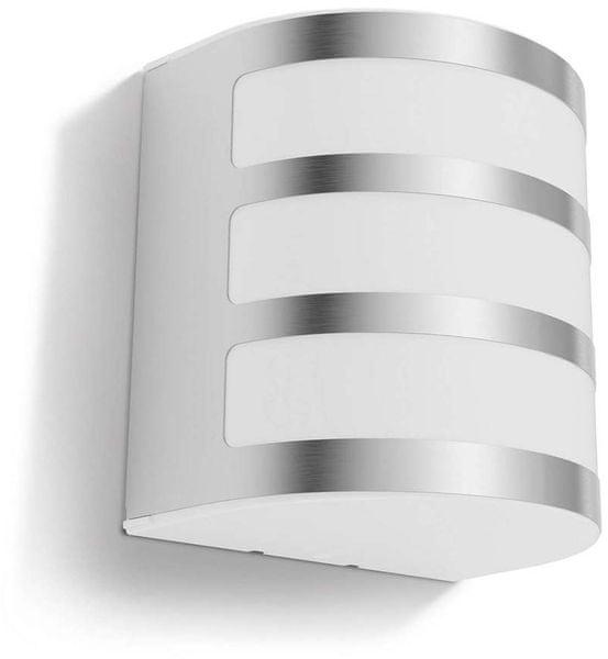 Philips Nástěnné LED Calgary 17314/47/16