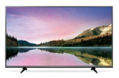 LG telewizor LED 49UH600V