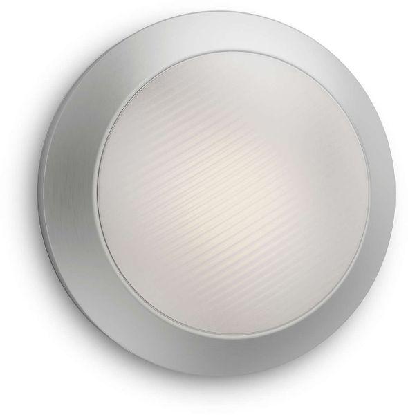 Philips Nástěnné LED Halo 17291/47/16