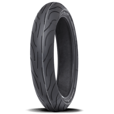 Michelin pnevmatika 190/50ZR17 73W Pilot Power