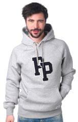 PeakPerformance férfi pulóver