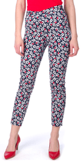 Gant dámské kalhoty