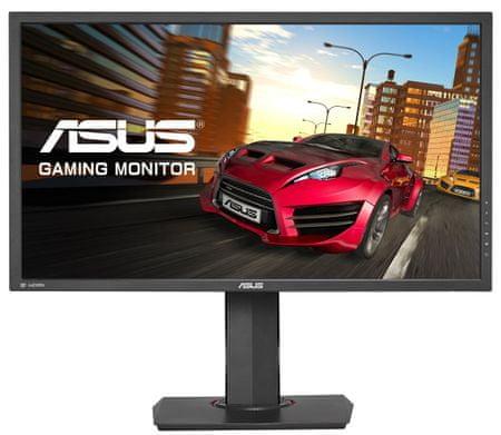 Asus IPS Gaming 4K monitor ROG MG28UQ