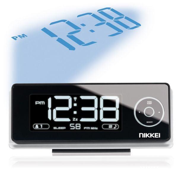 Nikkei NR270P