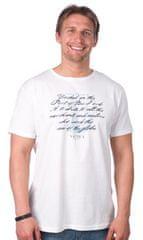 Nautica férfi póló