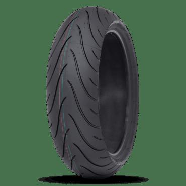 Michelin pnevmatika 120/70ZR17 58W Pilot Road 2 TL