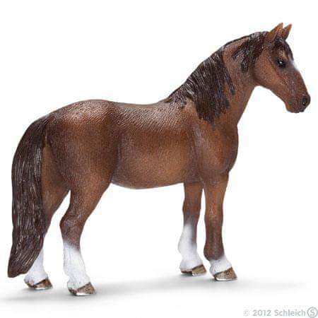 Schleich Kobyla koně tenesského 13713