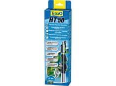 Tetra grzałka do wody HT50 50W, 25-60 l