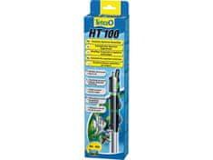 Tetra grzałka do wody HT100 100W, 100-150 l