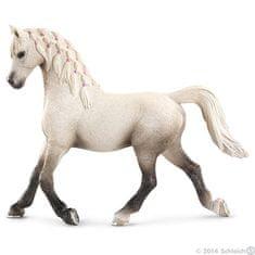 Schleich Figurka Koń czystej krwi arabskiej 13761