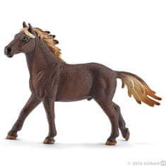Schleich Žrebec Mustang 13805