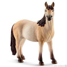 Schleich mustang, kobila