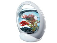 Tetra Betta Ring Akvárium, 1,8 l
