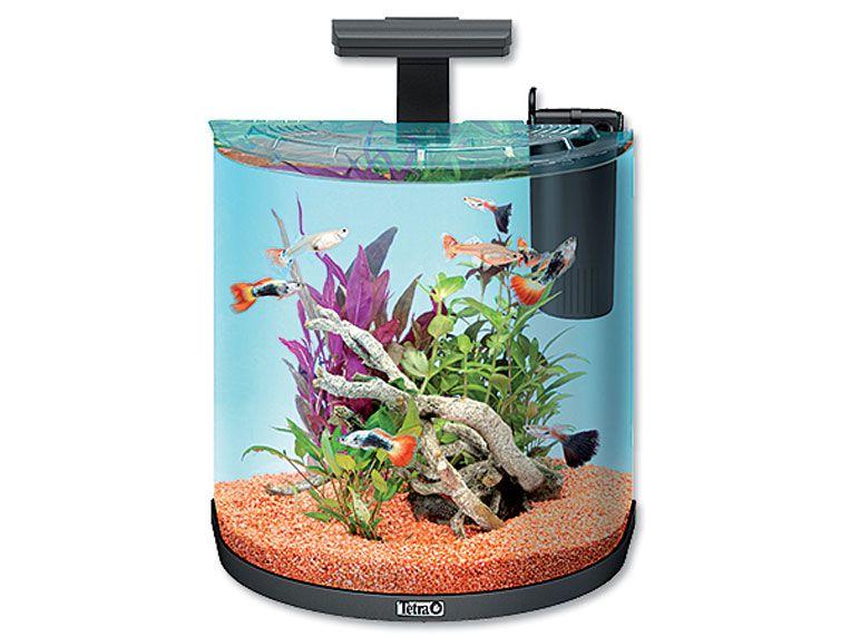 Tetra AquaArt akvárium set Explorer 30 l