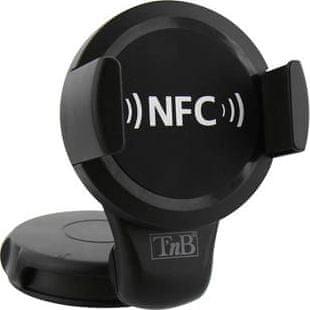 TNB Univerzální držák na mobilní telefony s NFC