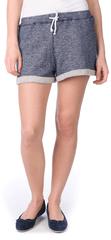 Brave Soul ženske kratke hlače Sport
