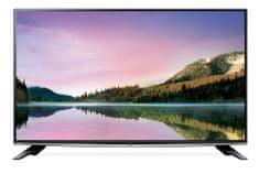 LG LED TV prijemnik 50UH635V