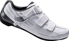 Shimano SH-RP3W Kerékpáros cipő, Fehér