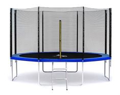 Malatec Trampolina ogrodowa 427 cm