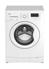 Beko pralni stroj WTV8602X0