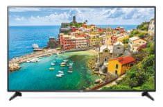 LG LED LCD TV prijemnik 55LH656V