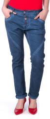 Mustang ženske hlače