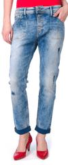Mustang dámské kalhoty