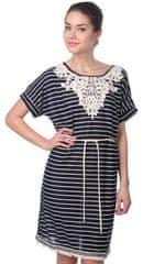 Brave Soul dámské šaty Blyther