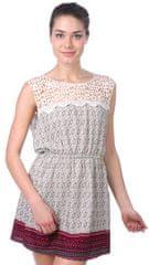 Brave Soul ženska haljina Jojo