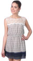 Brave Soul dámské šaty Jojo