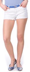 Brave Soul ženske kratke hlače Tanya