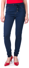Brave Soul dámské jeansy Runner