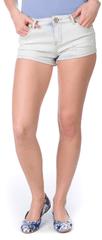 Brave Soul ženske kratke hlače Gem