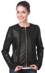 Brave Soul női kabát Shaken