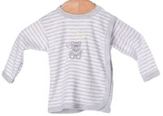 Krtek otroška majica